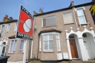 2 bedroom Flat for sale in Davenport Road Catford...