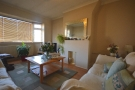 Flat for sale in Lambarde Avenue SE9