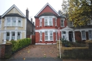 6 bedroom semi detached home for sale in Penerley Road SE6