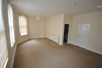 1 bedroom Flat to rent in Catford Broadway Catford...