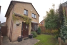 Bill semi detached house for sale