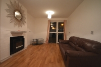 1 bed Flat to rent in Lupton Close London SE12