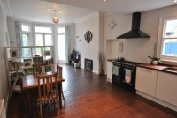 Flat to rent in Culverley Road SE6