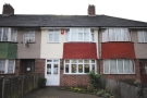 4 bed Terraced house in Verdant Lane Catford SE6