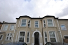 Wellmeadow End of Terrace property to rent