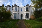 Wellmeadow Terraced house for sale
