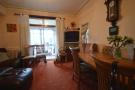 4 bed End of Terrace house for sale in Stanstead Road SE23