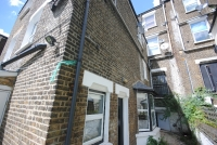1 bed Flat in New Cross Road New Cross...