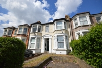 Wellmeadow Flat for sale