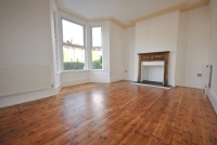 House Share in Broadfield Road Catford...