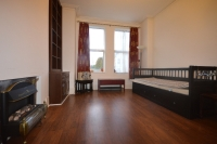 3 bed Terraced property in Ardoch Road Catford SE6