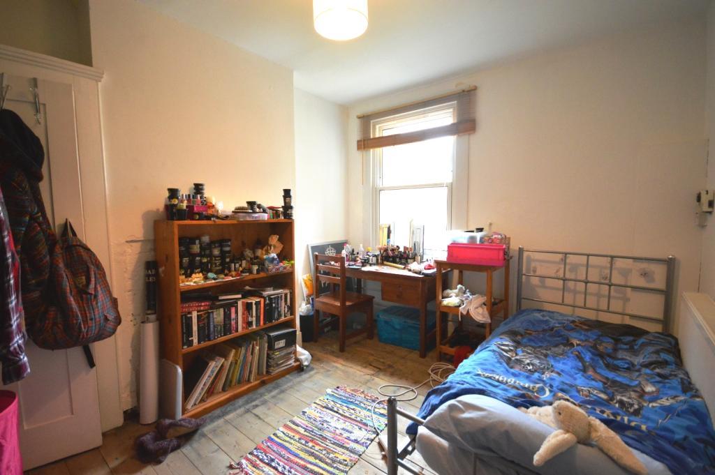 Bedroom EDIT2