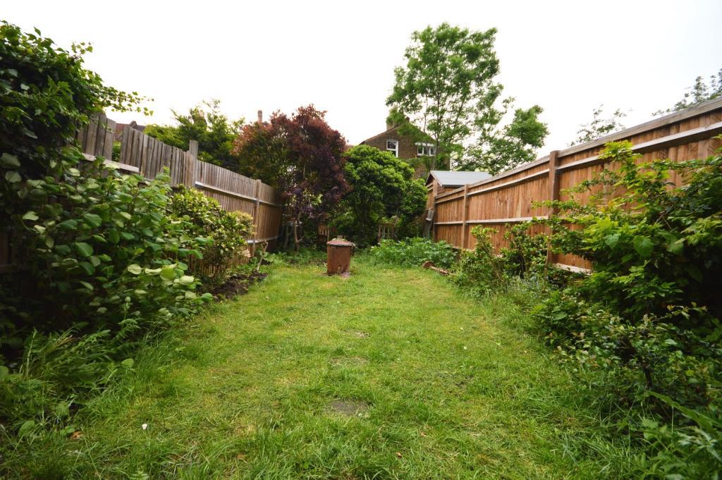 GardenEDIT