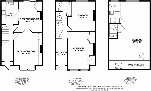 Floor Plan (2)