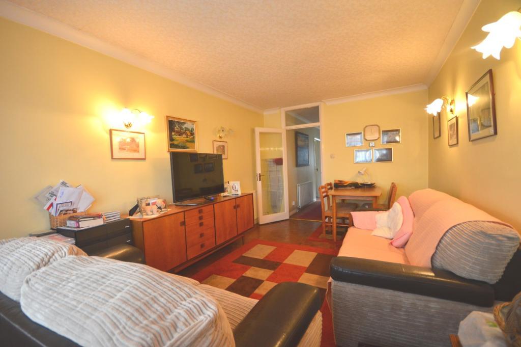 Living Room (2)EDIT