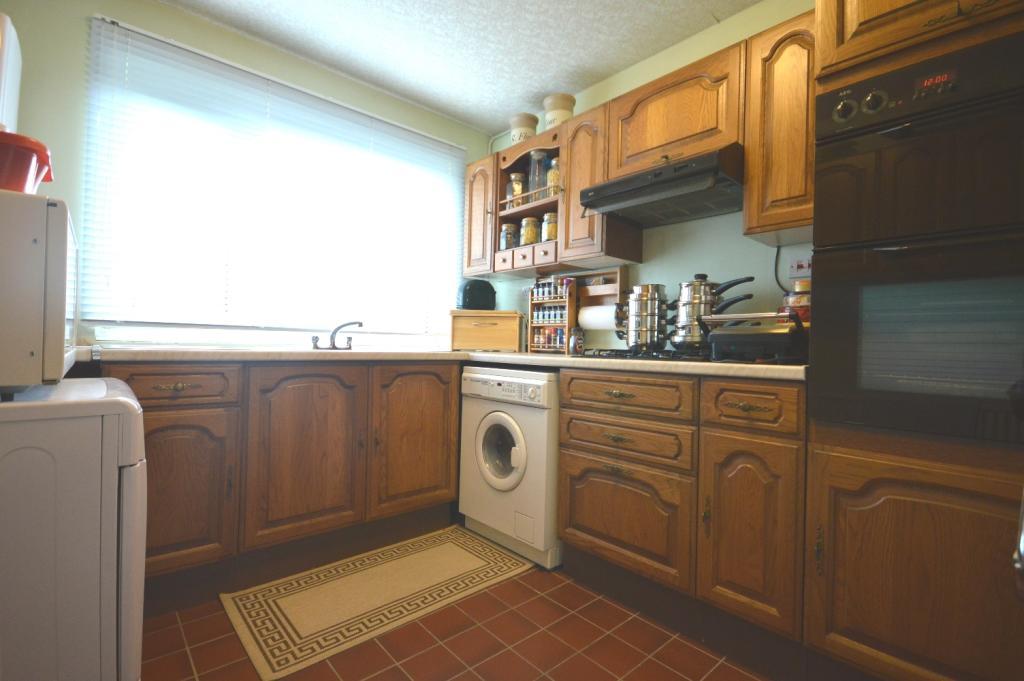 Kitchen (2)EDIT