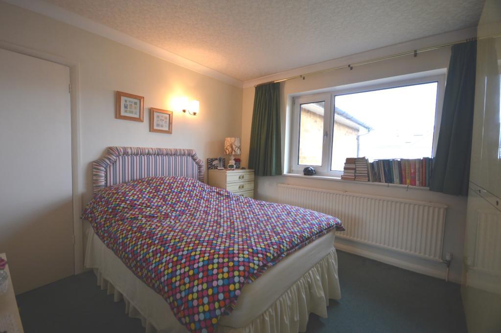 Bedroom3EDIT