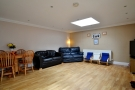 Bungalow for sale in Wisteria Road SE13