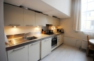 1 bed Flat to rent in Bloomfield Road SE18