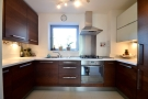 Flat for sale in Curness Street Lewisham...