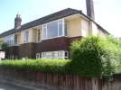 2 bed Flat to rent in Gillian Street London...