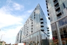 3 bed Flat in Harmony Place Deptford...