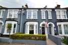 3 bed Terraced house for sale in Lindal Road Brockley SE4