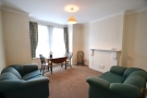 2 bedroom Flat to rent in Leahurst Road, SE13