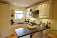2 bedroom Cottage in Courthill Road Lewisham...