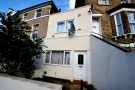 1 bed Terraced house in Courthill Road SE13