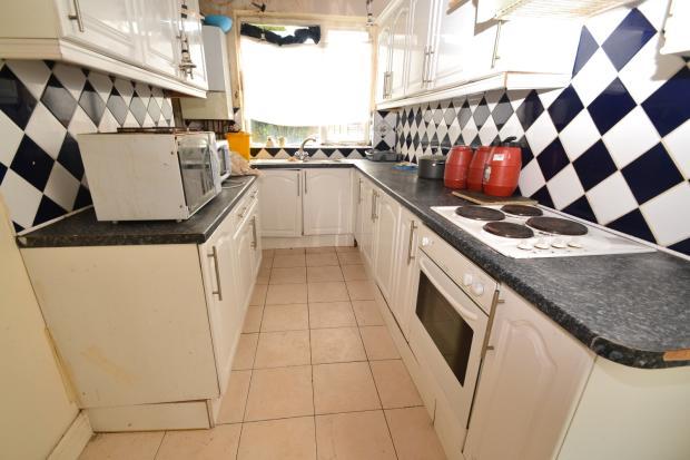 kitchen use