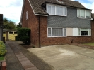 3 bedroom semi detached house to rent in Long Lane Bexleyheath DA7