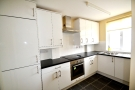 Flat to rent in Lee High Road Lewisham...