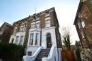 2 bed Flat in Manor Park Lewisham SE13