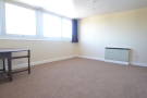 Flat in Eastdown Park SE13