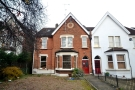 7 bed semi detached home for sale in Elmers End Road SE20