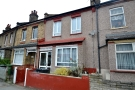 3 bed Terraced property in Malyons Road Lewisham...