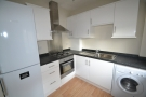 2 bed Flat to rent in Lanier Road London SE13