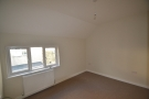 Flat to rent in Lanier Road London SE13