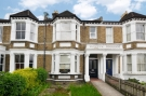1 bedroom Flat for sale in Stanstead Road Forest...