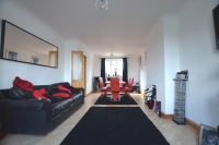 3 bedroom Terraced home to rent in Greystead Road Forest...