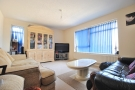 Flat for sale in Elsinore Road SE23