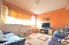 Flat for sale in Greystead Road Forest...