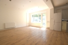 Flat in Longton Avenue Sydenham...