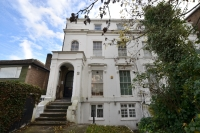 Flat for sale in Sydenham Park Sydenham...