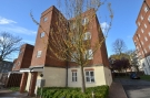 Flat for sale in Lordship Lane Dulwich...