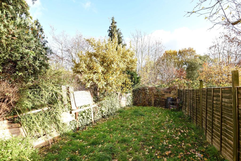 Garden[2]