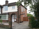 Photo of Springfield Road,