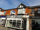 property to rent in Finney Lane,