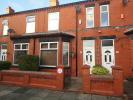 Terraced home in Ainsdale Grove, Reddish...
